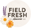 Field Fresh Skincare
